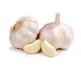 GarlicCloves - Copy