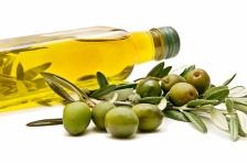 Olive Oil - Copy